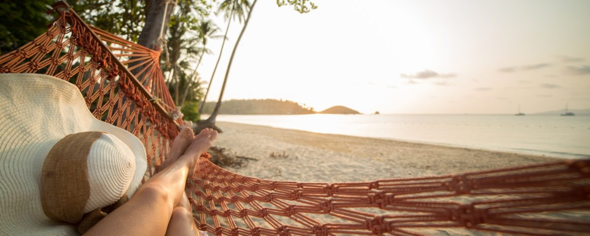 Summer Automation Tips to Help You Relax and Profit | Hyperweb Communications